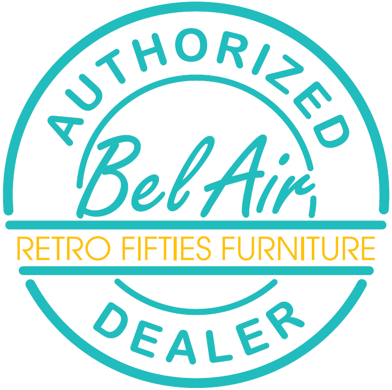 Bell Air Furniture