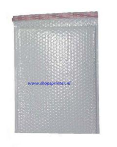 Luchtkussenfoliezakjes A3 (300x500 mm)
