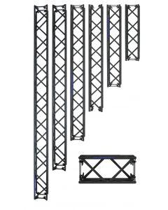 Truss module