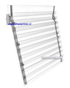 Wenskaartenpresentatie 11 traps