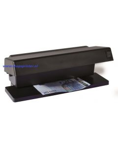 Geld detector tafelmodel