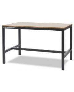 Hippe tafel 1200x800x750 mm