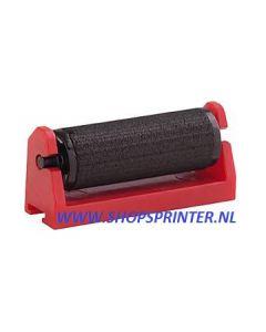 Inktroller tbv Avery labelaar 1 & 2