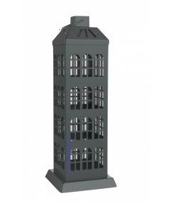 Tafel Lantaarn Groot Toren