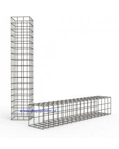 Magut-reinforced-standbouw-module-ShopSprinter