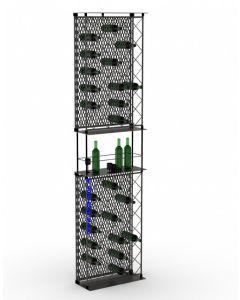 Magut-reinforced-steel-wijnrek Shop-Stop