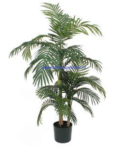 Palm kunstplant 1500 mm
