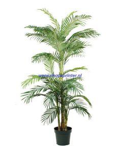 Palm kunstplant 1900 mm