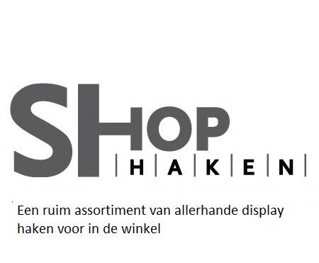 shop-haken